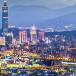Taiwan-a Go There: Beginner's Guide to Taipei