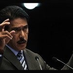 Sottoisms: 8 Ridiculous Things  Tito Sotto Has Ever Said  and How He Should  Have Said Them Instead