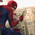 The Essential Reading List for Vintage Spider-Man