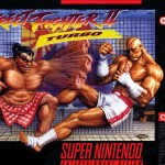 The SNES Is Back And Here're The Games That Missed You