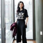 8 Outfits for the Trendy University Girl