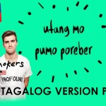 8 Pinoy Parodies of Hit Songs You'd Absolutely Love (Or Absolutely Hate)