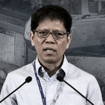8 Signs the LTFRB Doesn't Understand How the Government Works