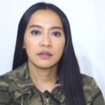 8 Signs Mocha Uson Doesn't Understand How the Government Works