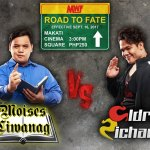 8 Signs MWF: Road To Fate Could Be a Watershed Show for Philippine Wrestling