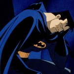 """Why """"Batman: The Animated Series"""" is Simply the Best"""