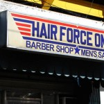 Punny Business Names that Prove Filipinos Are Geniuses