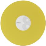#2 Opaque Color Vinyl