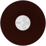 #6 Opaque Color Vinyl