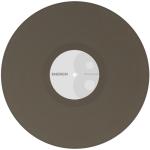 #8 Opaque Color Vinyl