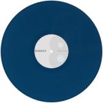 P14 Opaque Color Vinyl