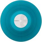 P2 Transpar Color Vinyl