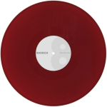 P8 Opaque Color Vinyl