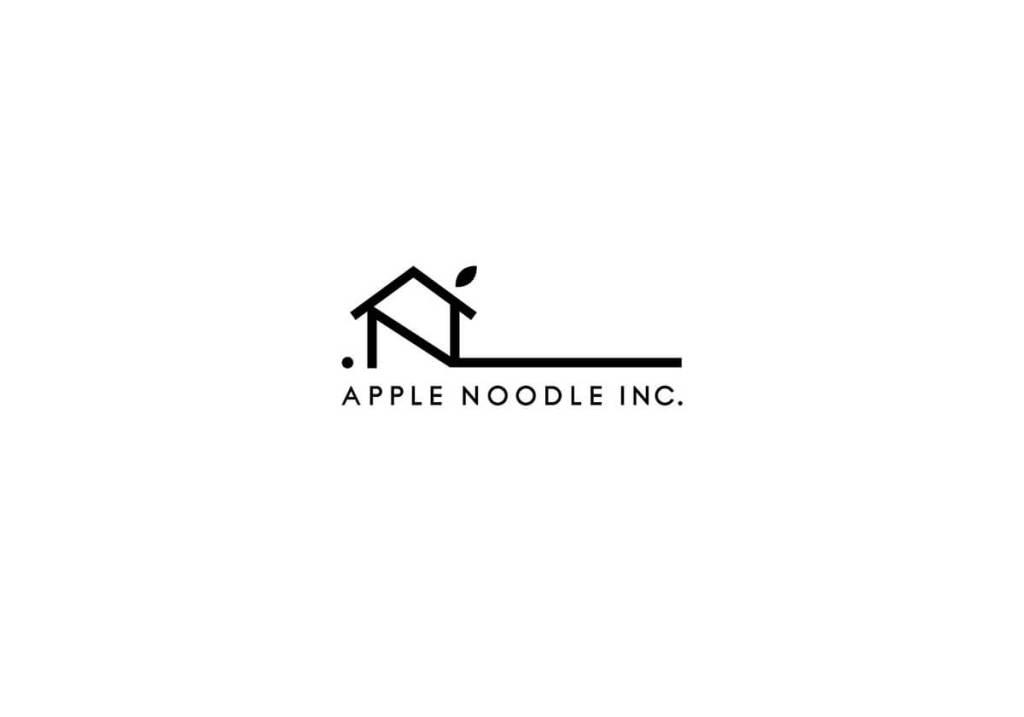 AppleNoodle1205_Black