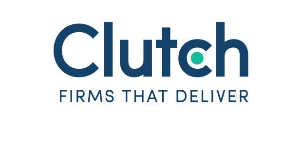 8ninths Featured Again on Clutch