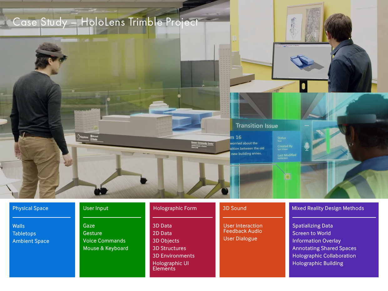 design-patterns_hololens11-sm