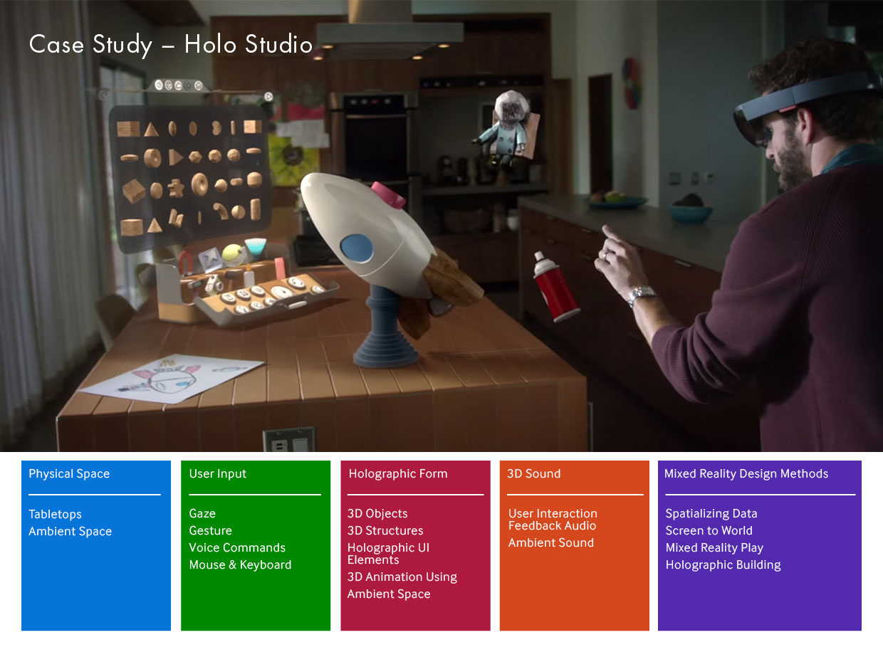 design-patterns_hololens12-sm