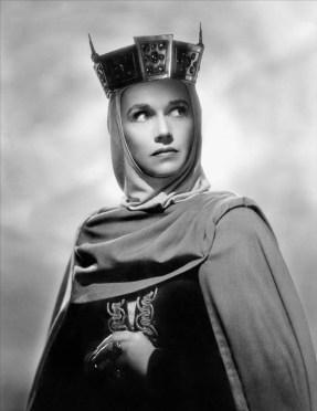 1:5 – How does Lady Macbeth feel about Macbeth?
