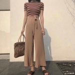 Clothes Aesthetic And Outfit Outfit Idea 170929 For Girls On 8outfits Com
