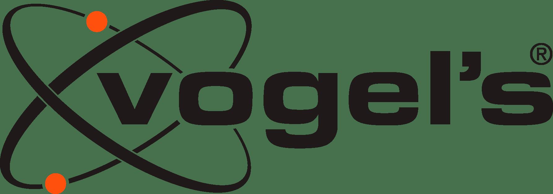 logo-vogels