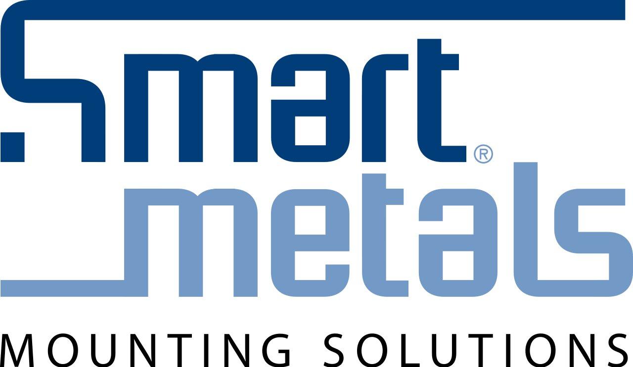 smartmetals-logo