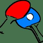 浜本由惟が可愛い!卓球の実力もスゴイ。世界卓球で誰と?