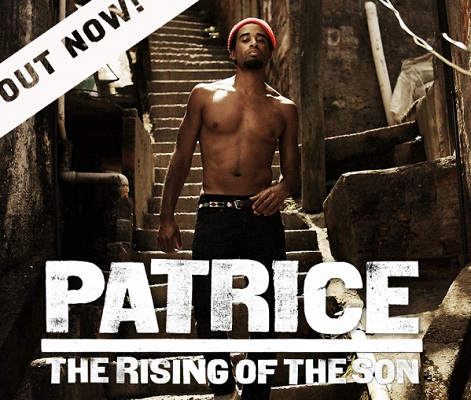 Patrice_Cover rising