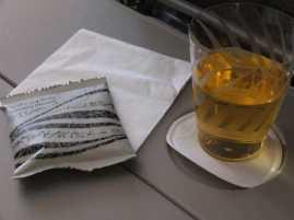 機内食05_エミレーツ_スペイン旅行記2014