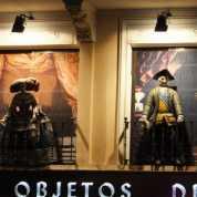 プラド美術館06_マドリード_スペイン旅行記2014