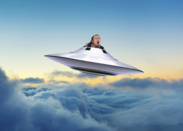UFO_sa