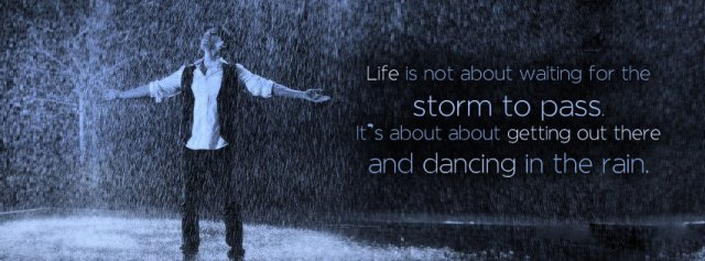 Dancing-in-the-rain-quotes
