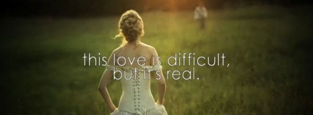 Taylor-Swift---love-story-f