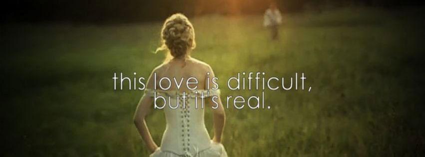 Taylor-Swift---love-story-f
