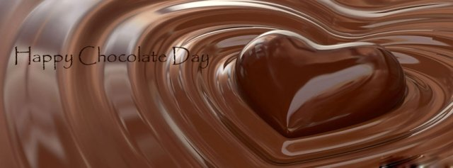 happy-chocolate-day-fb-cove