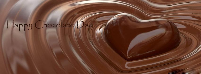 happy-chocolate-day-fb-cove