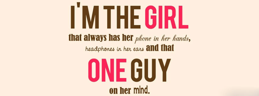 i_am_the_girl_1326535943