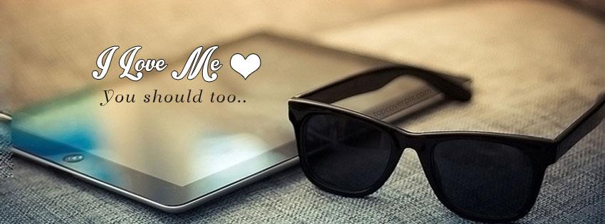 itm_i-love-me-fb-cover-phot
