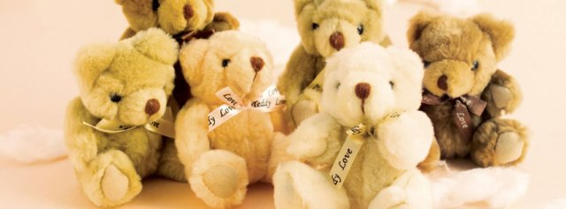 teddy_bear_love