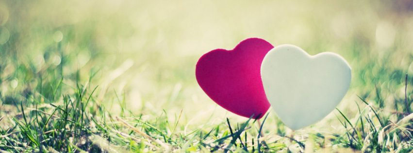valentines_day_hearts_2-fb-
