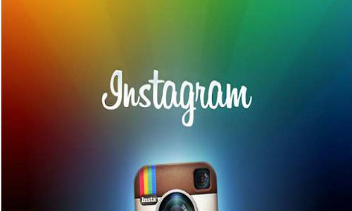 Instagram-Android-App