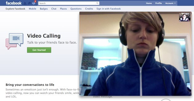 facebook-video-chat-630w