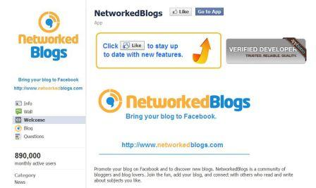 networked-blogs-facebook-app