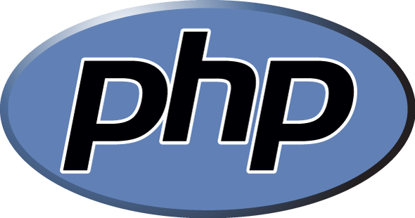 Install PHP Guide