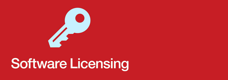 software-license