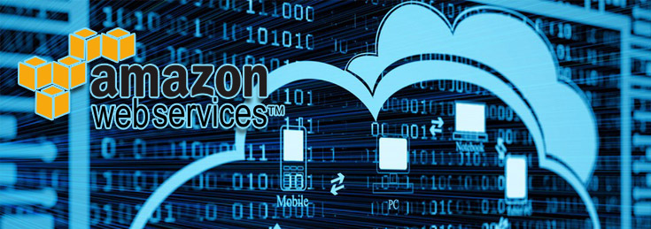 amazon-web-services-aws