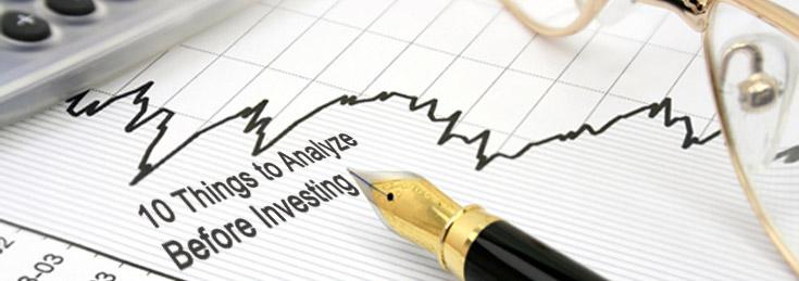 investing-analysis