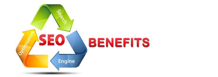 seo-benefits