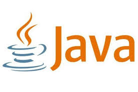 java-tutorial