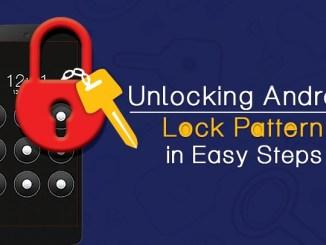 Unlocking-Android-Phones