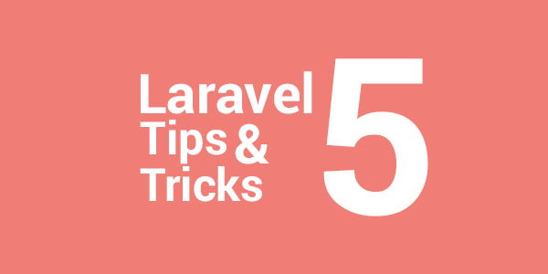 An Easy Guide for Laravel Install for Beginners
